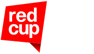 Red Cup Media Group | Brand Design & Shopify Development